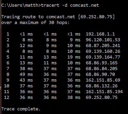 Configuring source address based routing on my Unifi USG